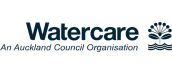 Watercare logo logo