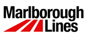 marlborough lines logo logo