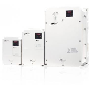 SD300 Series VSD on